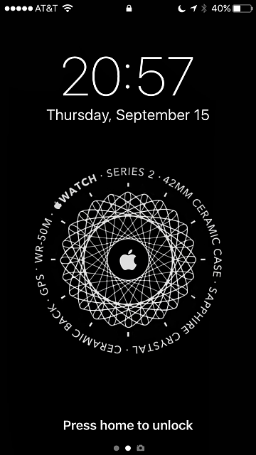 Back of  Watch Wallpaper Request-img_0354.png