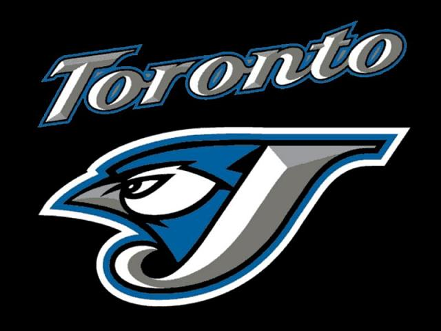 Sports Themes Wallpapers-bluejays.jpg