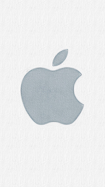 Apple Wallpaper..post your creative Apple wallpaper-apple-iphone-se.png