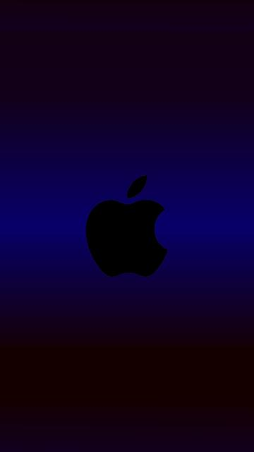 Apple Wallpaper..post your creative Apple wallpaper-img_1125.jpg