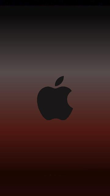 Apple Wallpaper..post your creative Apple wallpaper-img_1310.jpg