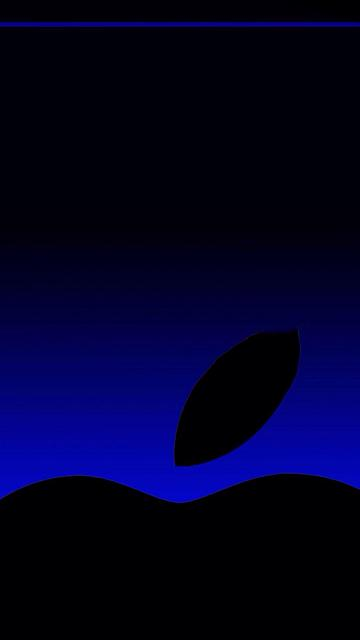 Apple Wallpaper..post your creative Apple wallpaper-e8f923f1bde25ee97af899fc4109f27b2a6fc285.jpg