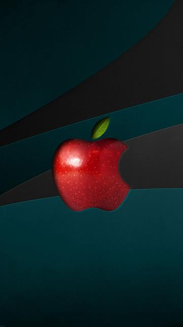 Apple Wallpaper..post your creative Apple wallpaper-2.jpg