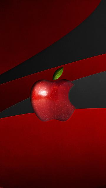 Apple Wallpaper..post your creative Apple wallpaper-3.jpg