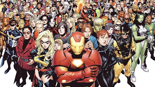 Post SUPERHEROS Wallpapers Thread.-marvel-comics.jpg