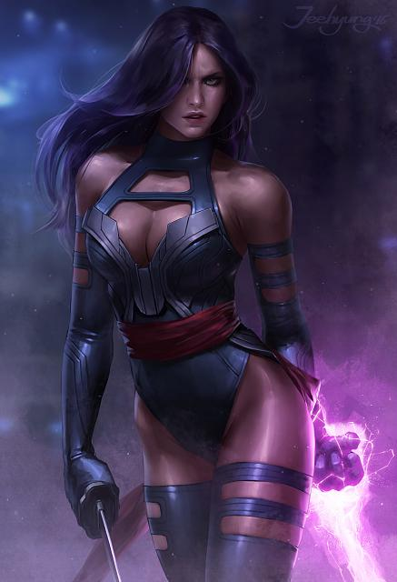 Post SUPERHEROS Wallpapers Thread.-jeehyung-lee-psylocke.jpg