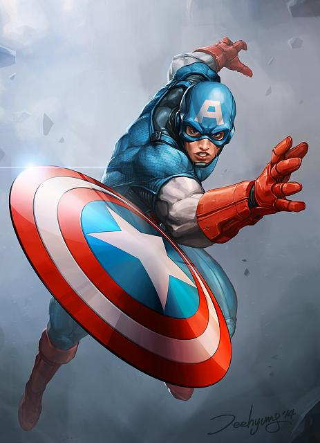 Post SUPERHEROS Wallpapers Thread.-jeehyung-lee-1-1.jpg