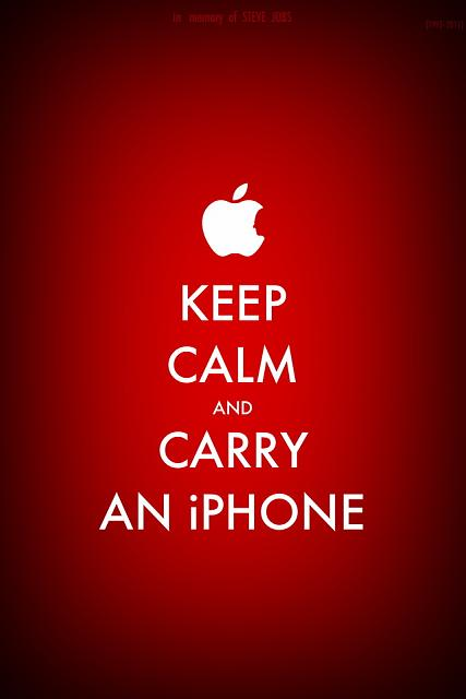 Apple Wallpaper..post your creative Apple wallpaper-6a44dc8118b6631fa32c4ba5dfc3e5b9.jpg