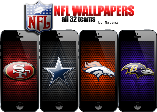 Get Free High Quality HD Wallpapers Nfl Android
