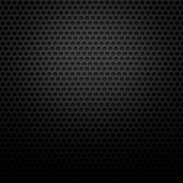 iPhone 5 wallpapers-imageuploadedbytapatalk1349663798.079392.jpg