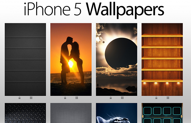 iPhone 5 wallpapers-screen-shot-2012-10-12-12.25.12-pm.png