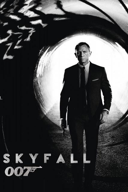 James Bond: Skyfall Wallpapers-iphonewall1.jpg