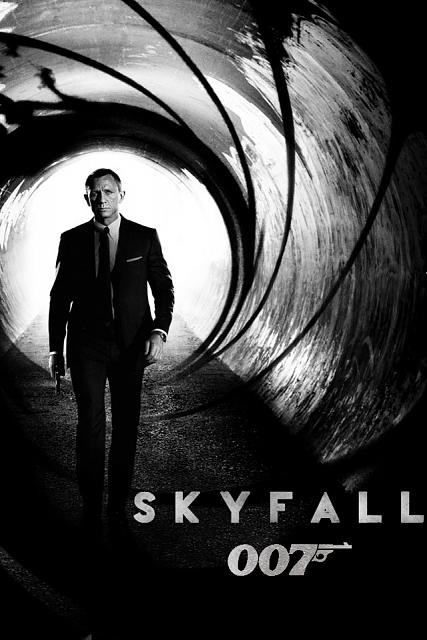 James Bond: Skyfall Wallpapers-iphonewall2.jpg