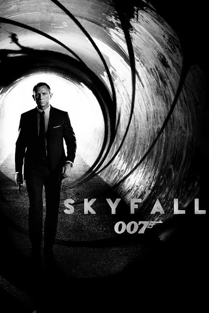 James Bond: Skyfall Wallpapers-iphonewall3.jpg