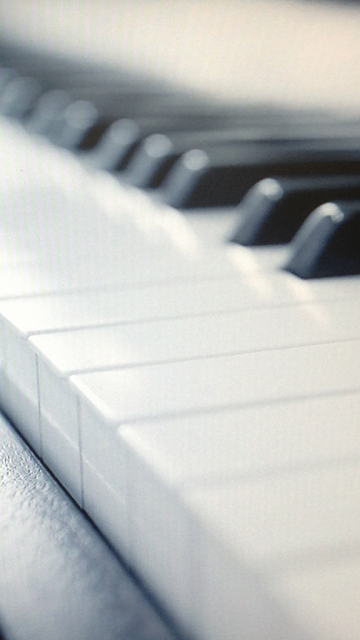 iPhone 5 wallpapers-pianokeys.png