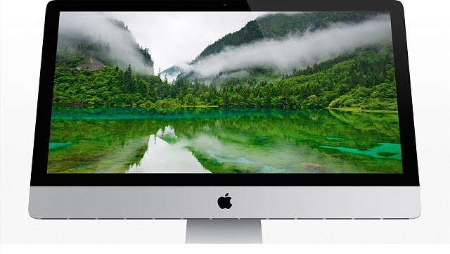 Looking for this iMac wallpaper-imac-wall.jpg