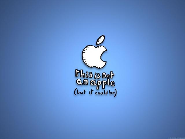 Looking/request for iPad wallpaper-imageuploadedbyimore-forums1357448471.768575.jpg