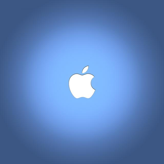 Looking/request for iPad wallpaper-imageuploadedbytapatalk-hd1357451640.576180.jpg