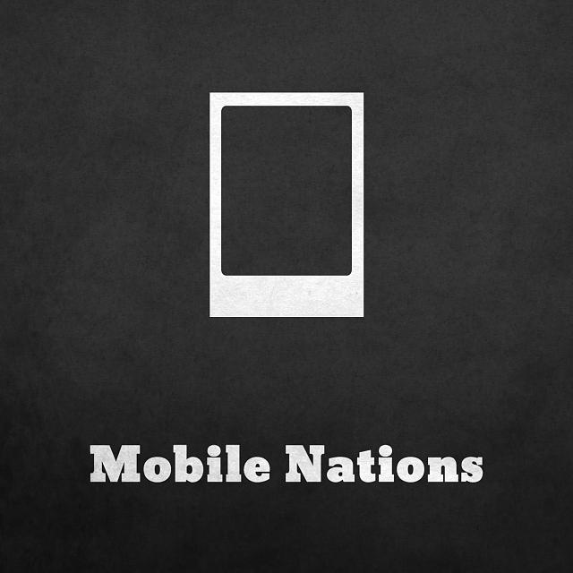 Official 2013 iMore & Mobile Nations Retina wallpapers!-wallpaper_mobile_nations_2048.jpg