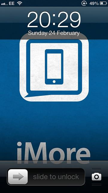 Official 2013 iMore & Mobile Nations Retina wallpapers!-image.jpg
