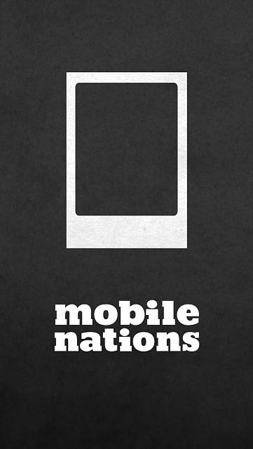 Official 2013 iMore & Mobile Nations Retina wallpapers!-mobilenations_5.jpg