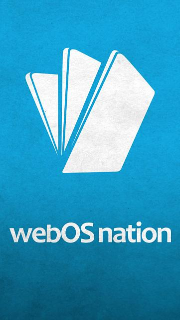 Official 2013 iMore & Mobile Nations Retina wallpapers!-webosnation_5.jpg