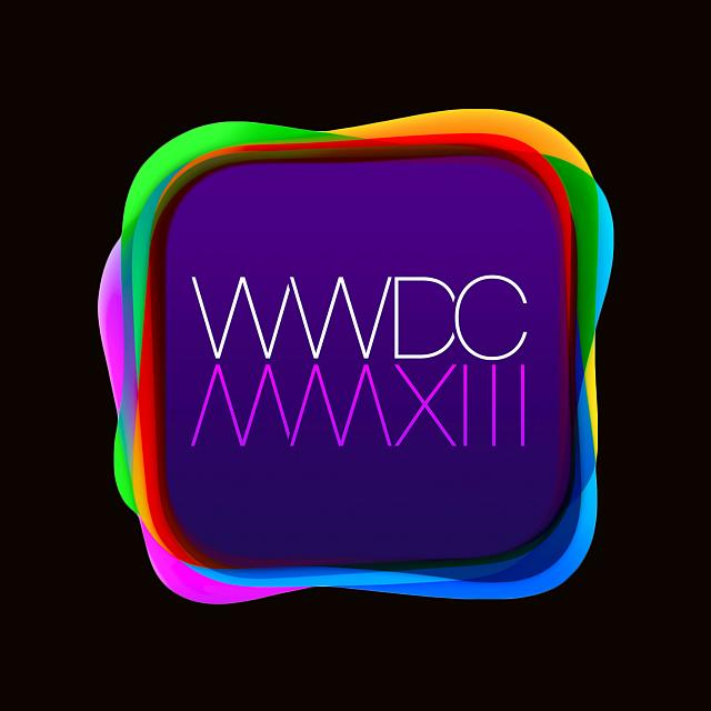 WWDC 2013 iPad and iPhone wallpapers-wwdc_2013_ipad_retina_wallpaper_black.jpg