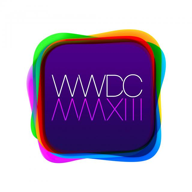 WWDC 2013 iPad and iPhone wallpapers-wwdc_2013_ipad_retina_wallpaper.jpg