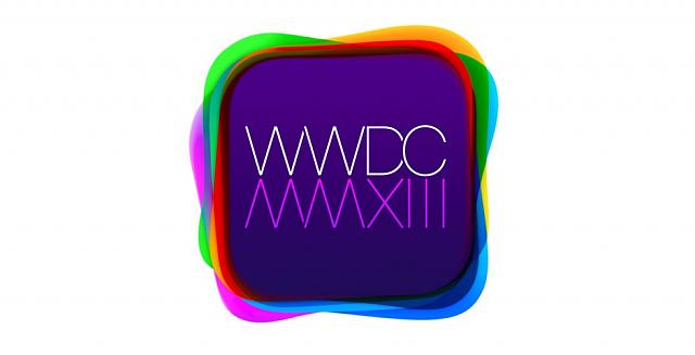 WWDC 2013 iPad and iPhone wallpapers-imageuploadedbyimore-forums1367760839.609626.jpg