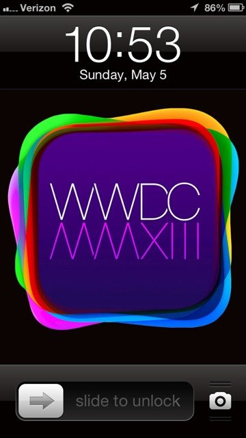 WWDC 2013 iPad and iPhone wallpapers-imageuploadedbytapatalk1367765692.765236.jpg