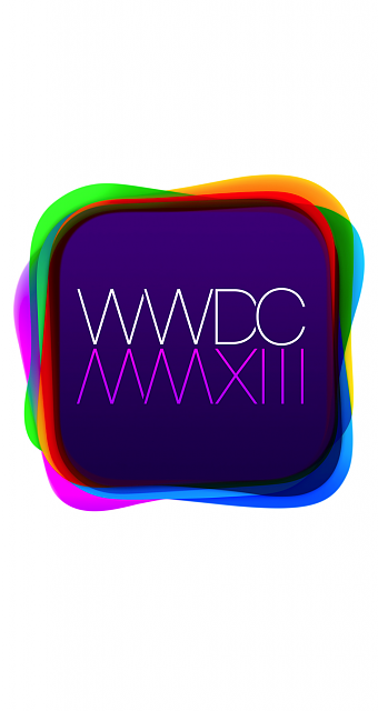 WWDC 2013 iPad and iPhone wallpapers-wwdc-test-2.png