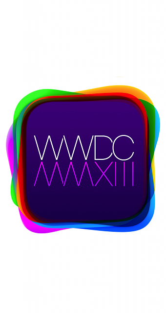 WWDC 2013 iPad and iPhone wallpapers-wwdc-13-iphone5-final.png