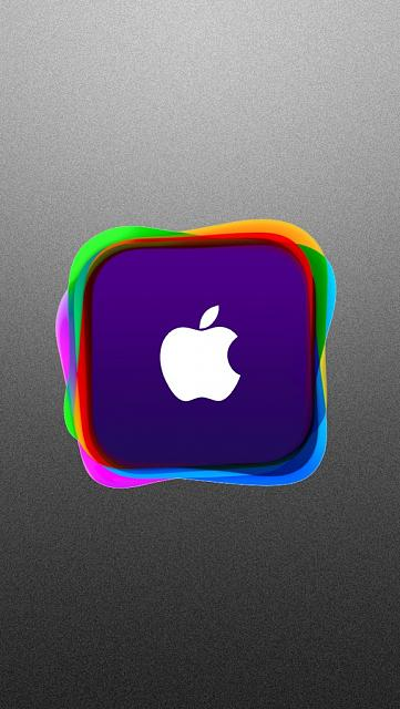 WWDC 2013 iPad and iPhone wallpapers-imageuploadedbyimore-forums1367931188.632451.jpg
