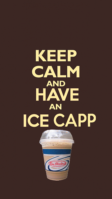 iPhueria's wallpaper den-ice-capp.png