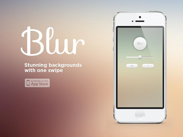 Blur - iPhone wallpaper pack + app-blur_smaller.jpg
