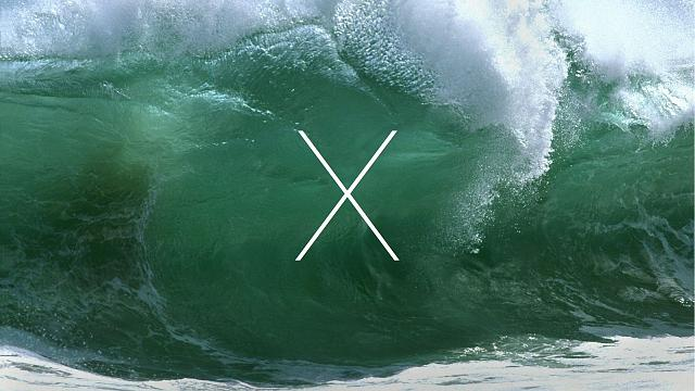 WWDC 2013 iPad and iPhone wallpapers-os-x-imac.jpg