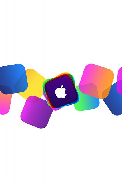 WWDC 2013 iPad and iPhone wallpapers-imageuploadedbyimore-forums1370663983.123119.jpg