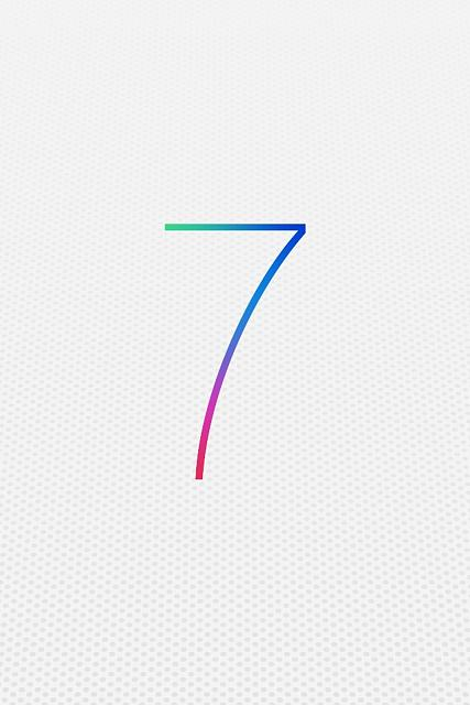 WWDC 2013 iPad and iPhone wallpapers-imageuploadedbyimore-forums1370663993.400634.jpg