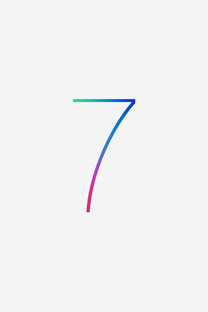 WWDC 2013 iPad and iPhone wallpapers-imageuploadedbyimore-forums1370664003.876226.jpg
