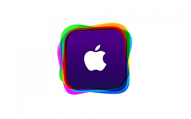 WWDC 2013 iPad and iPhone wallpapers-imageuploadedbyimore-forums1370664016.771562.jpg