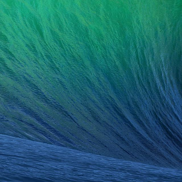 OS X 10.9 Mavericks wallpaper for iPad-ipad3-apple-osx-mavericks-01.jpg
