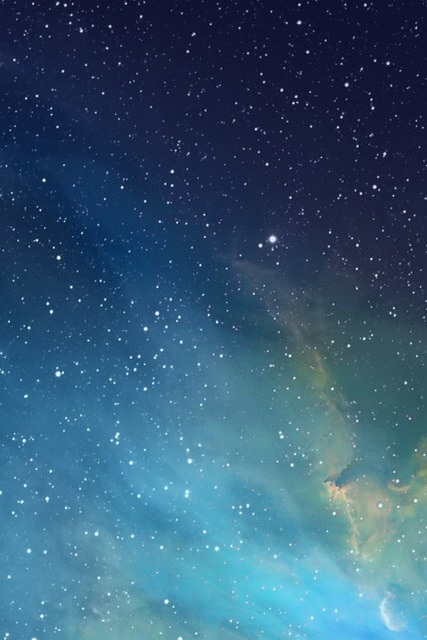 iOS 7 bokeh wallpaper (iPhone 5)-imageuploadedbyimore-forums1372938292.582945.jpg
