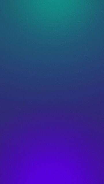 iOS 7 bokeh wallpaper (iPhone 5)-imageuploadedbyimore-forums1372938379.543972.jpg