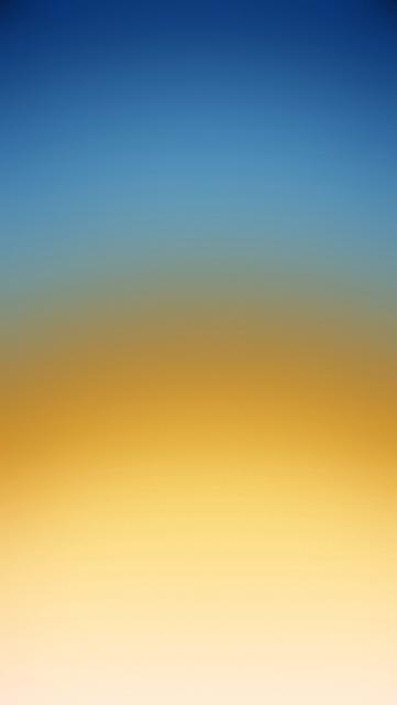 Yester's iPhone 5 Wallpapers-img_0080.jpg