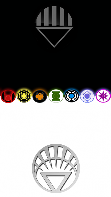 iPhueria's wallpaper den-lanterns-rings.png