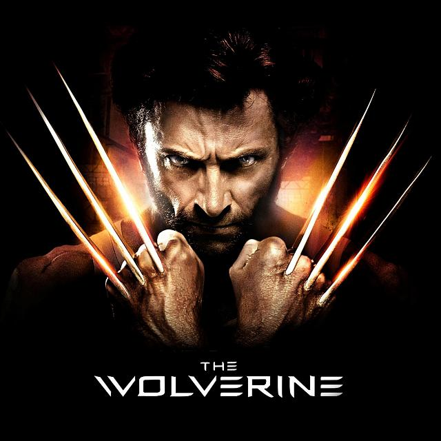 The Wolverine Retina Wallpapers-the_wolverine_retina_wallpaper_01.jpg