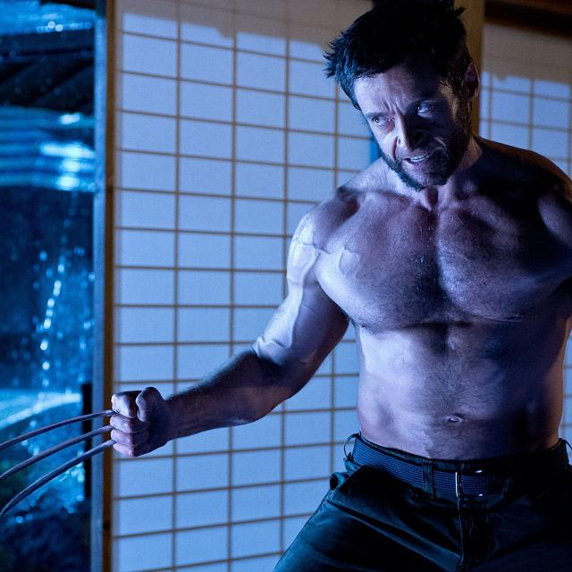 The Wolverine Retina Wallpapers-the_wolverine_retina_wallpaper_02.jpg