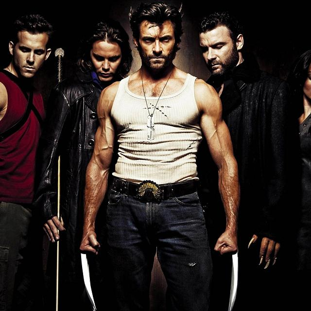 The Wolverine Retina Wallpapers-the_wolverine_retina_wallpaper_03.jpg