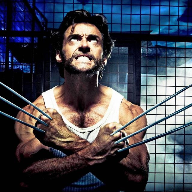 The Wolverine Retina Wallpapers-the_wolverine_retina_wallpaper_04.jpg