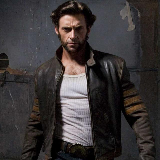 The Wolverine Retina Wallpapers-the_wolverine_retina_wallpaper_05.jpg